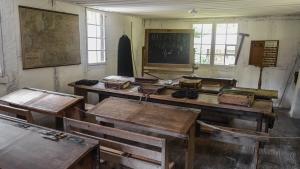 classroom-1660223_1280