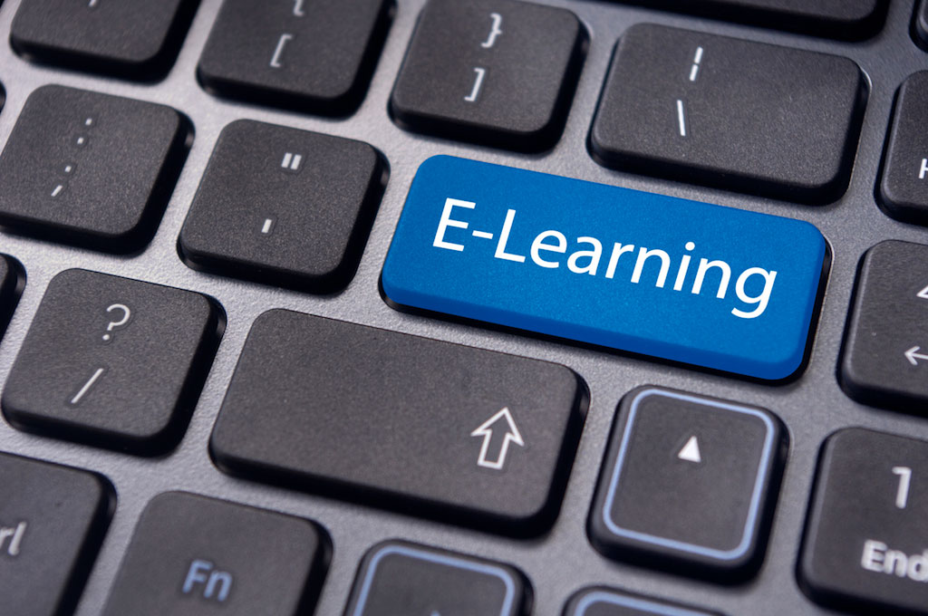-elearning-keyboard